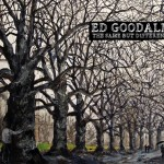 Ed Goodale-CD cover FINAL cover WEB version
